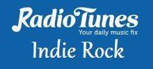 راديو الألحان إيندي روك