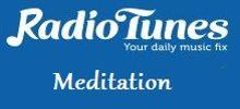 Radio Tunes Meditación