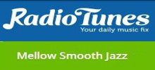 Radio Tunes Mellow Smooth Jazz