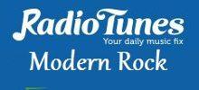 Radio Tunes Rock moderno