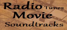 Radio Tunes Movie Soundtracks