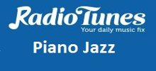 Radio Tunes Piano Jazz
