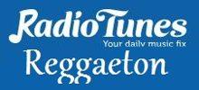 Radio Tunes Reggaeton