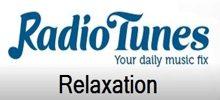 الألحان راديو الاسترخاء