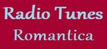 Radio Tunes Romantica