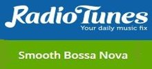 Radio Tunes Smooth Bossa Nova