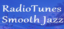 Radio Tunes Smooth Jazz