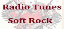 Radio Tunes Soft Rock