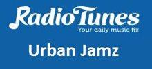Miejskie Jamz Radio Tunes