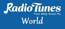 Radio Tunes World