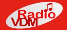 Radio VDM