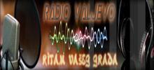 Radio Valjevo