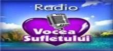 Radio Vocea Sufletului