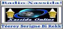 Radio Xassida Online