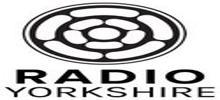 Радио Йоркшир