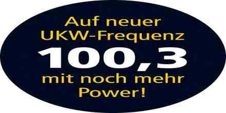 راديو 38 براونشفايغ