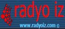 Radyo IZ