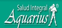 Integral Health Aquarius