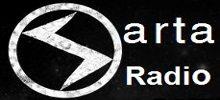 Zeichenfolge-Radio
