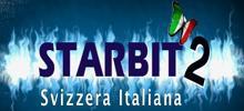Starbit 2 Solo Musica