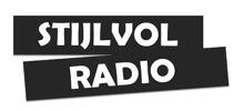 Élégant Radio