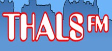 Thals FM