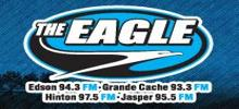 The Eagle FM