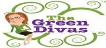 المغنيات الخضراء
