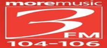 Three FM