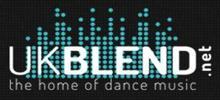UK Blend Radio