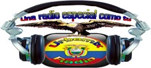 Urbe Mix Radio