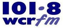 WCR FM