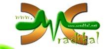 Wradikal FM