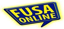 Emisora Fusa Online