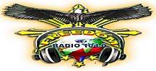 Libertad Radio Online