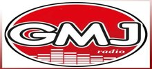 GMJ Funk