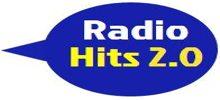 راديو الزيارات 2.0