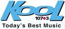 107.3 Kool FM-