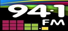 94.1FM Costa de Oro