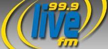 99.9 يعيش FM