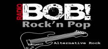 Radio Bob Rock alternatif