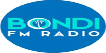 بوندي FM