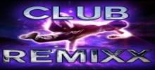 Club de Remixx