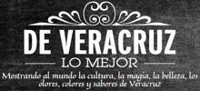 Meilleur Veracruz