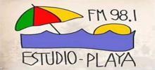 Studio Playa