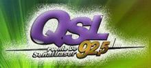 FM 92.5 QSL