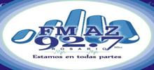 THE FM 92.7