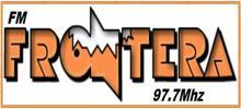 FM Frontera