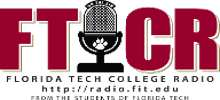 Florida Tech College Radio