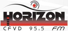 Horizon FM 95.5